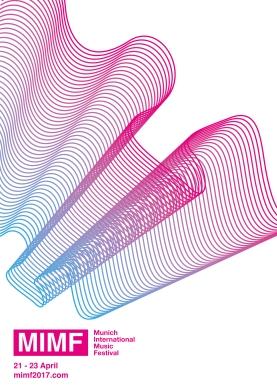 International music festival posters-06