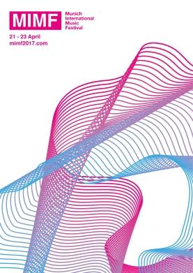 International music festival posters-07