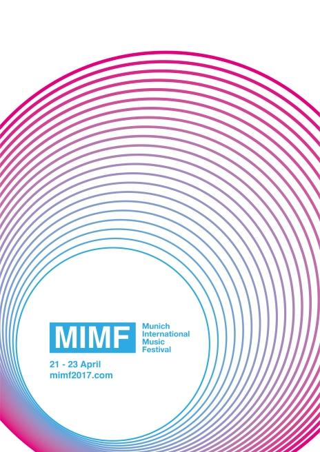 International music festival posters-08