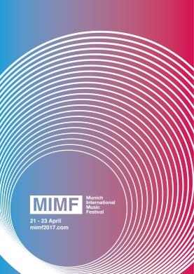 International music festival posters-11
