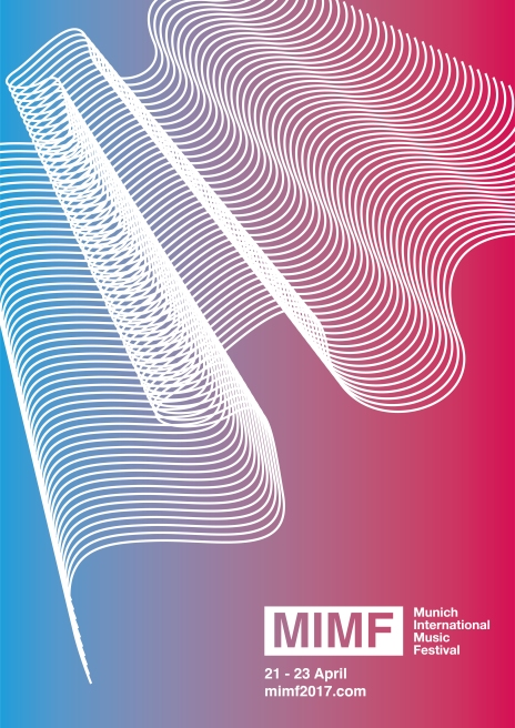 International music festival posters-12