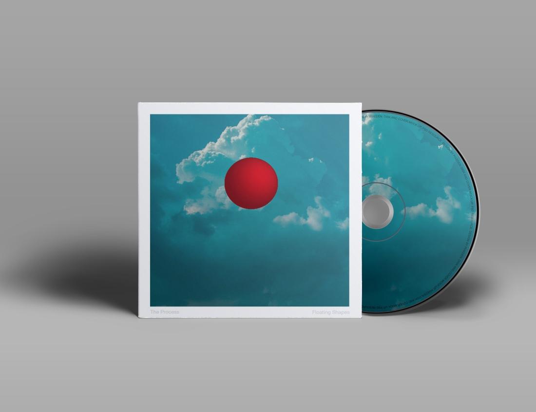 sphere album cover